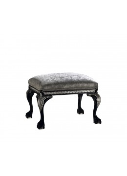 ROBLES FOOTSTOOL, C.O.M.