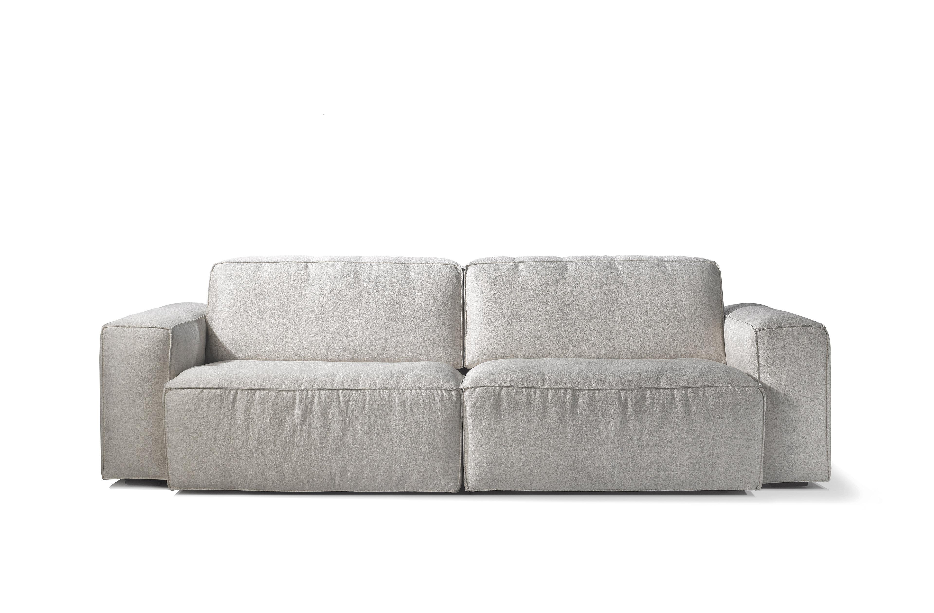 Luxury Home Cinema Seating, Home Cinema Installation & Home Cinema ...