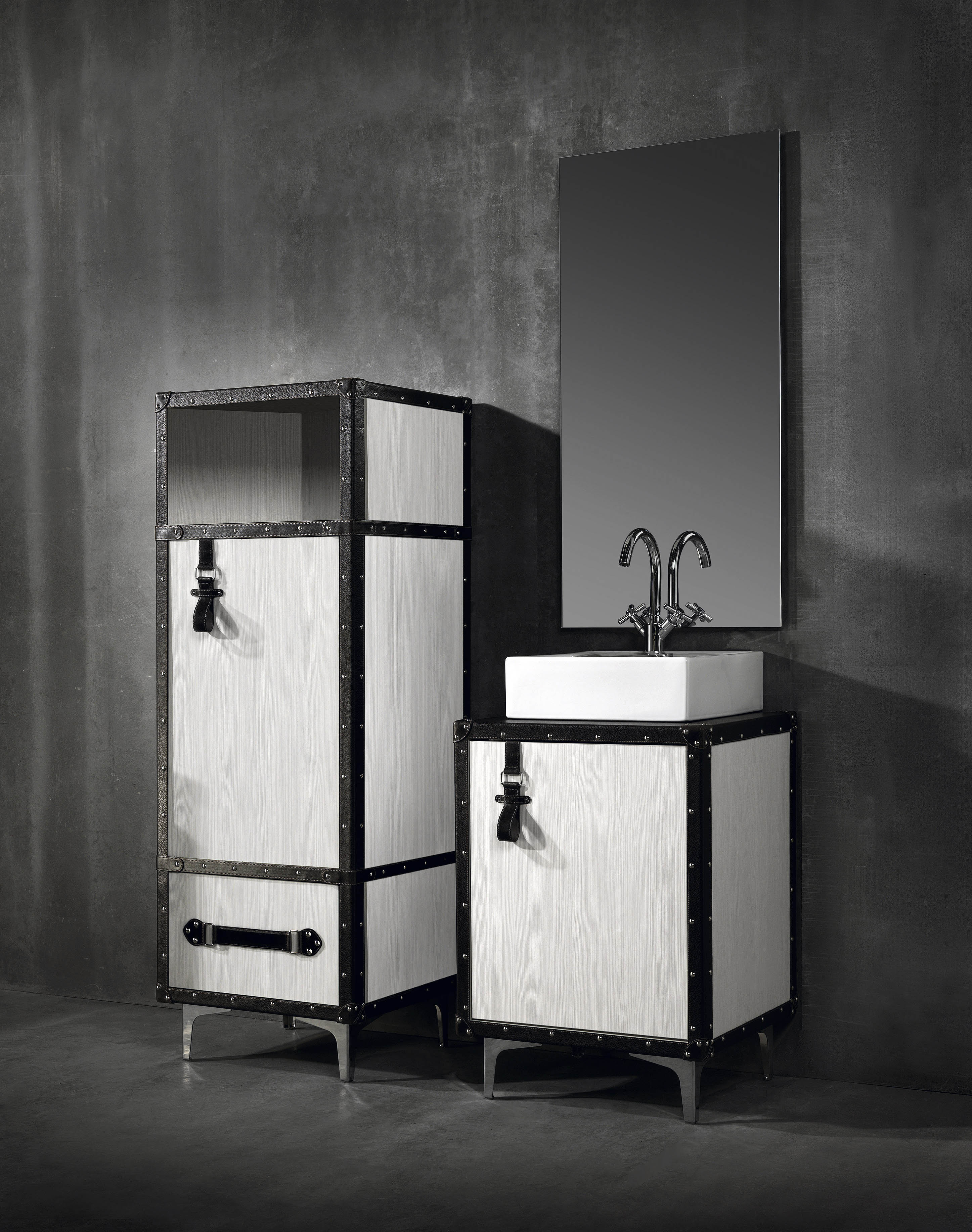 cloakroom suites, vanity units, designer bathroom suites, complete bathroom suites