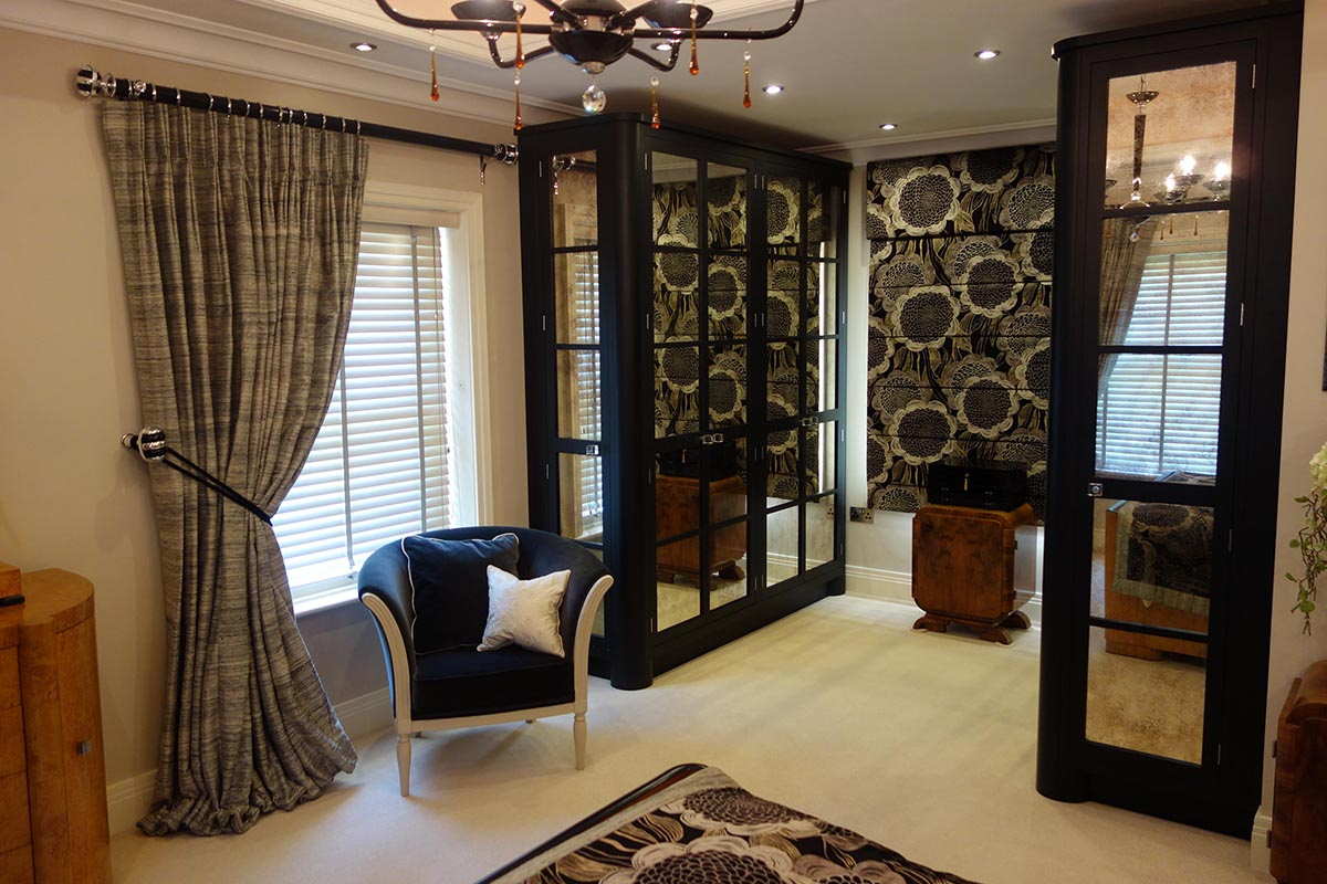 fitted wardrobe, fitted wardrobes, bespoke wardrobe, fitted bedroom wardrobe
