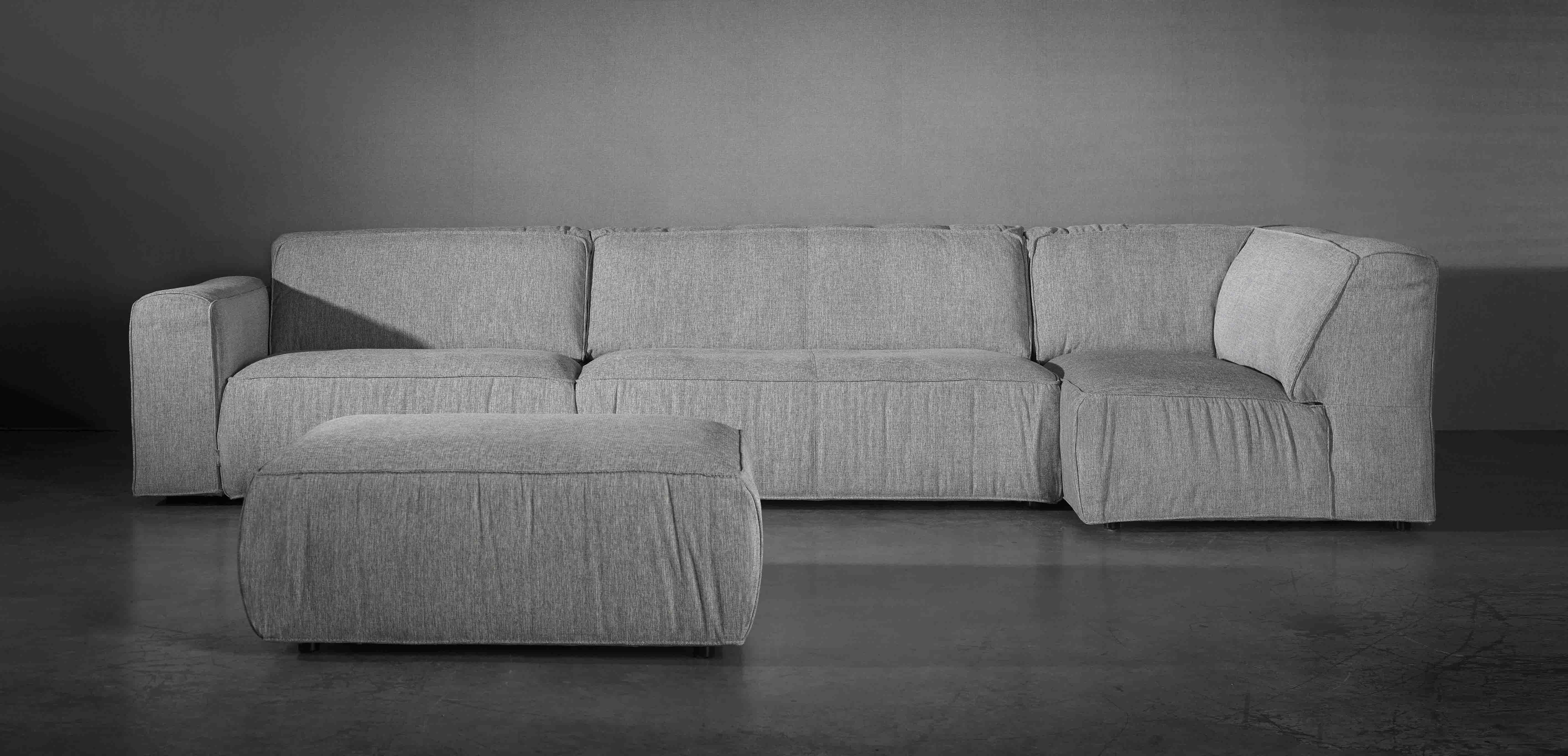 The Corner Sofa Amp Curved Sofa