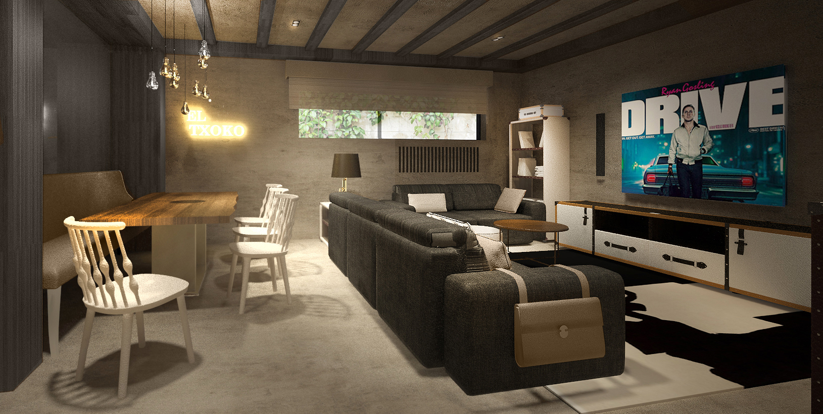 ... Home Cinema Sofas Cinema Seating, Recliner Seating, Theatre Seating,  Luxury Cinema Room, Luxury Theatre Room