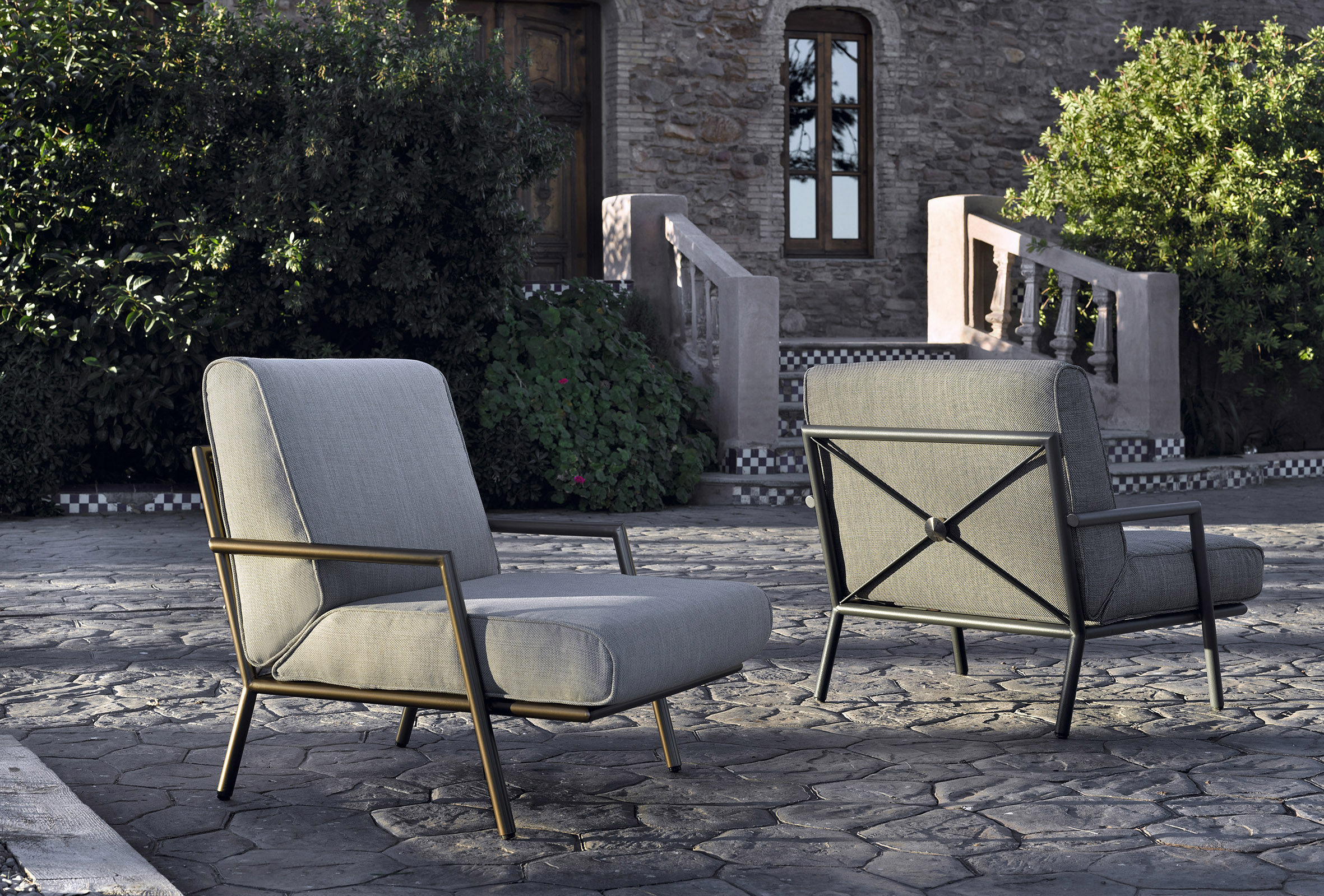 Luxury Garden Furniture Patio Furniture