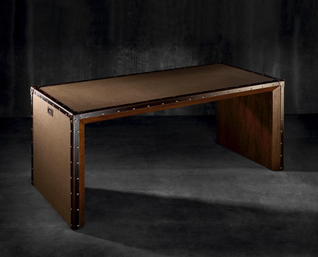 executive desk boardroom tables