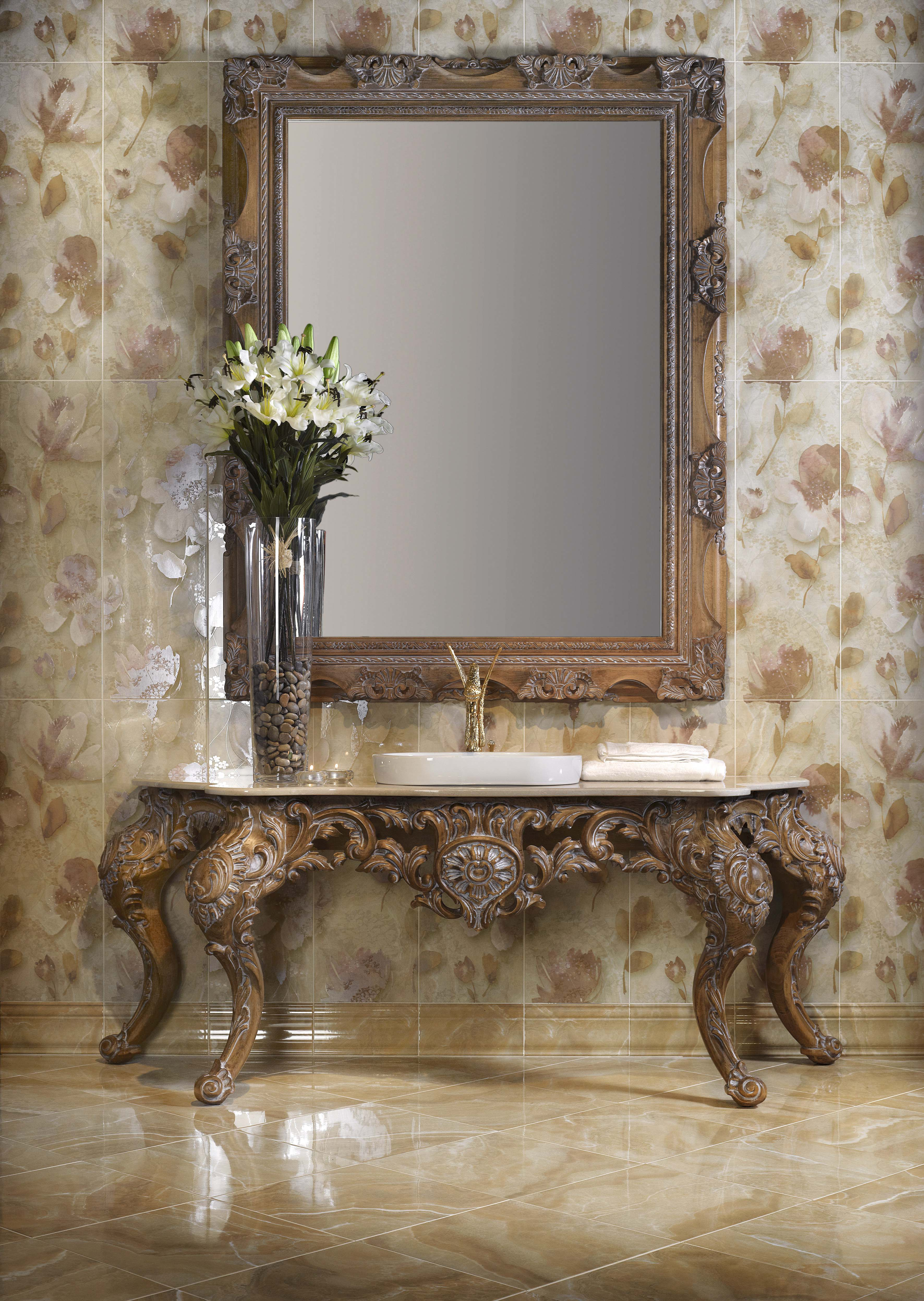 premier bathrooms, cloakroom suites, heritage bathrooms