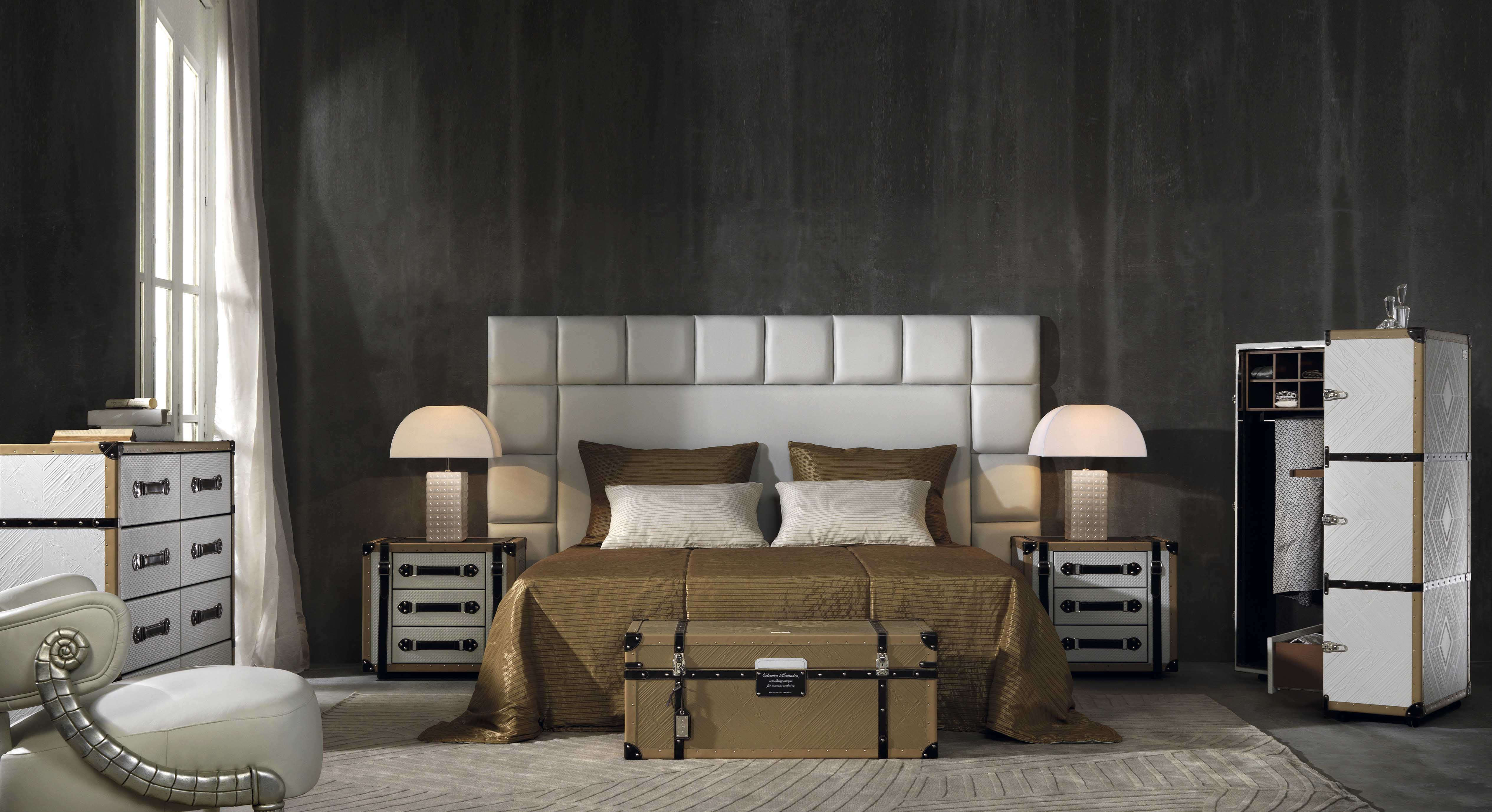 Leather Bedroom Furniture Uk photos Stylish - ddns.pexcel.info