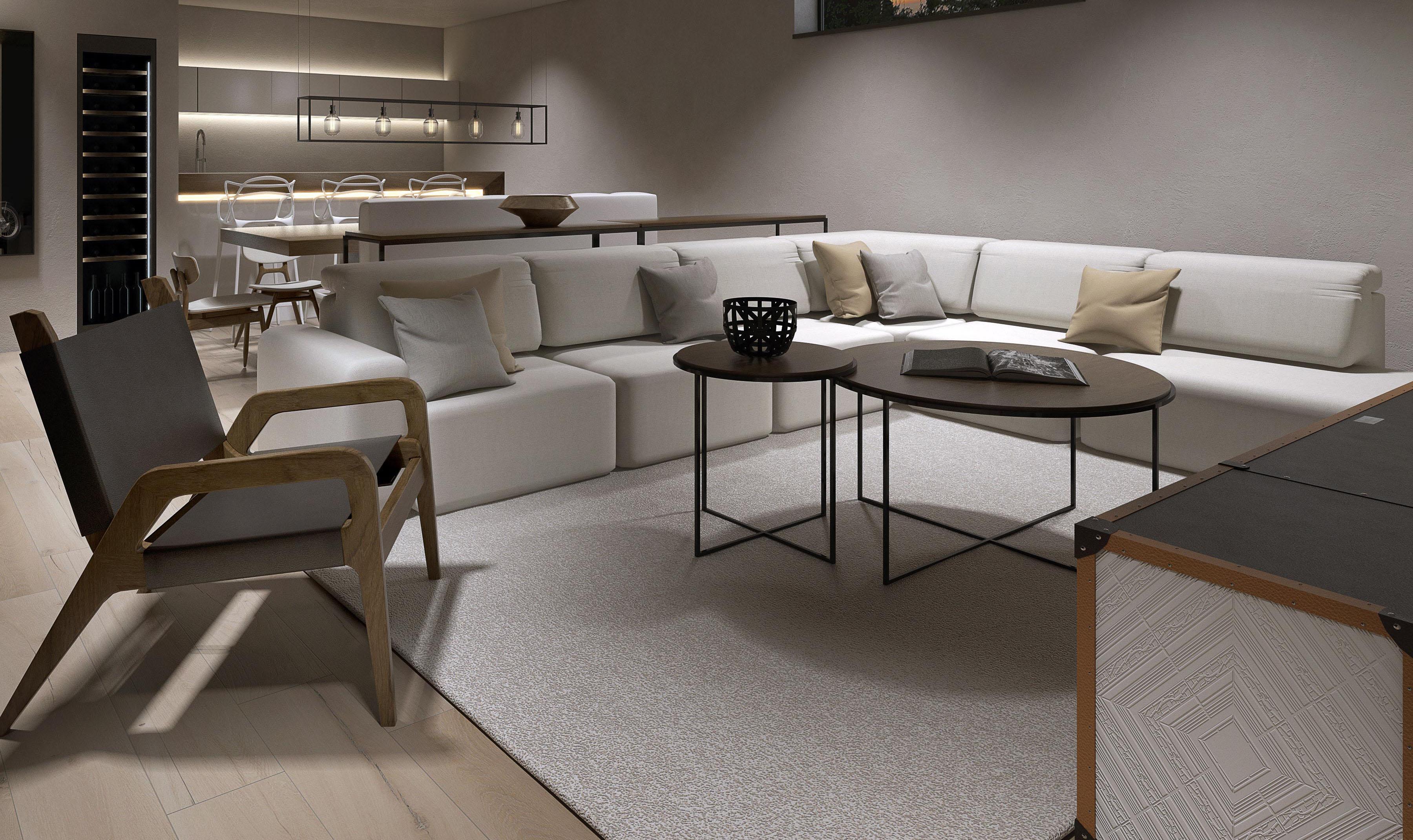 Luxury Home Cinema Seating Home Cinema Installation & Home Cinema
