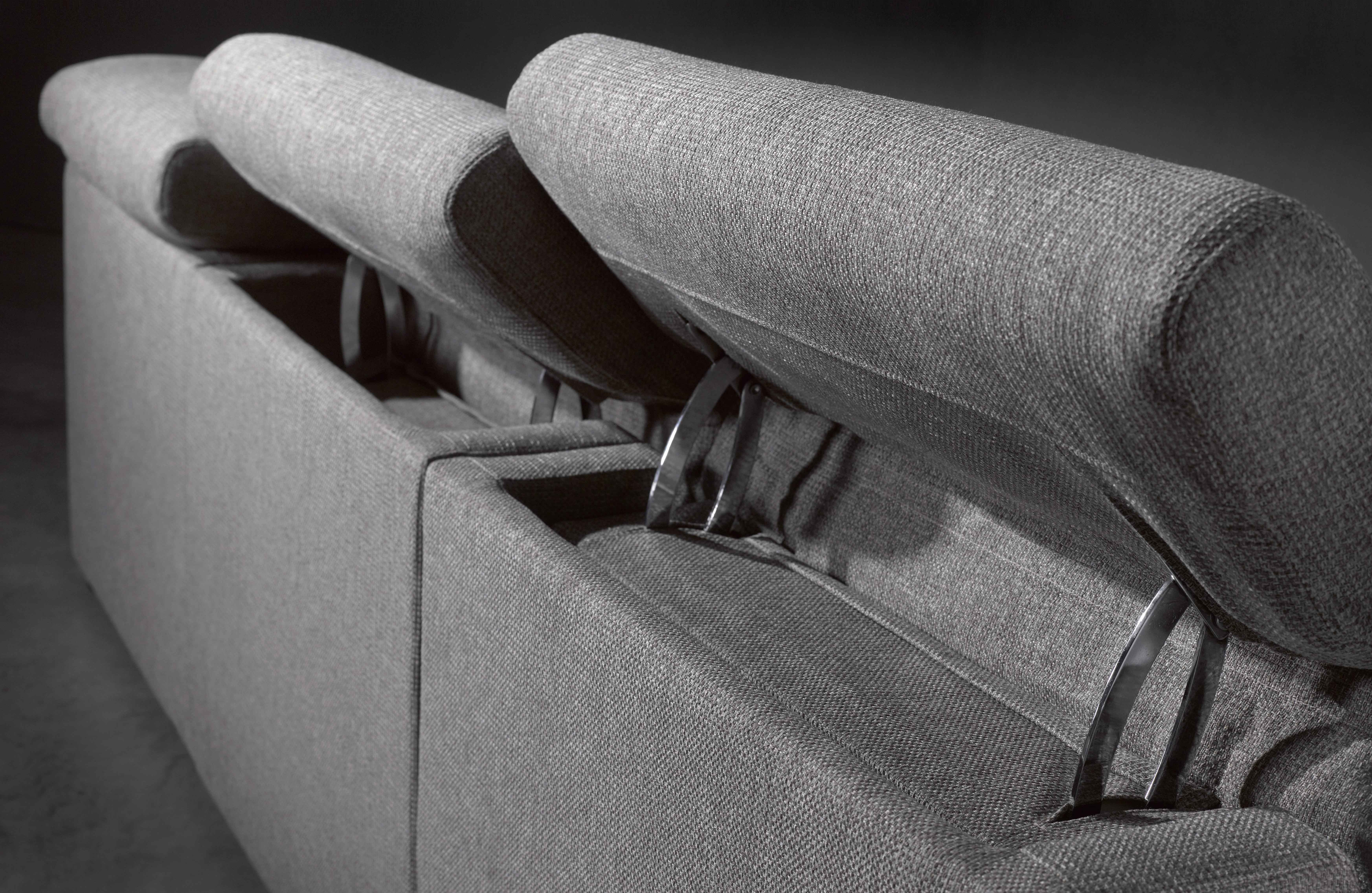 home cinema installation  home cinema design  home cinema sofa  home cinema  furniture. Luxury Home Cinema Seating  Home Cinema Installation   Home Cinema