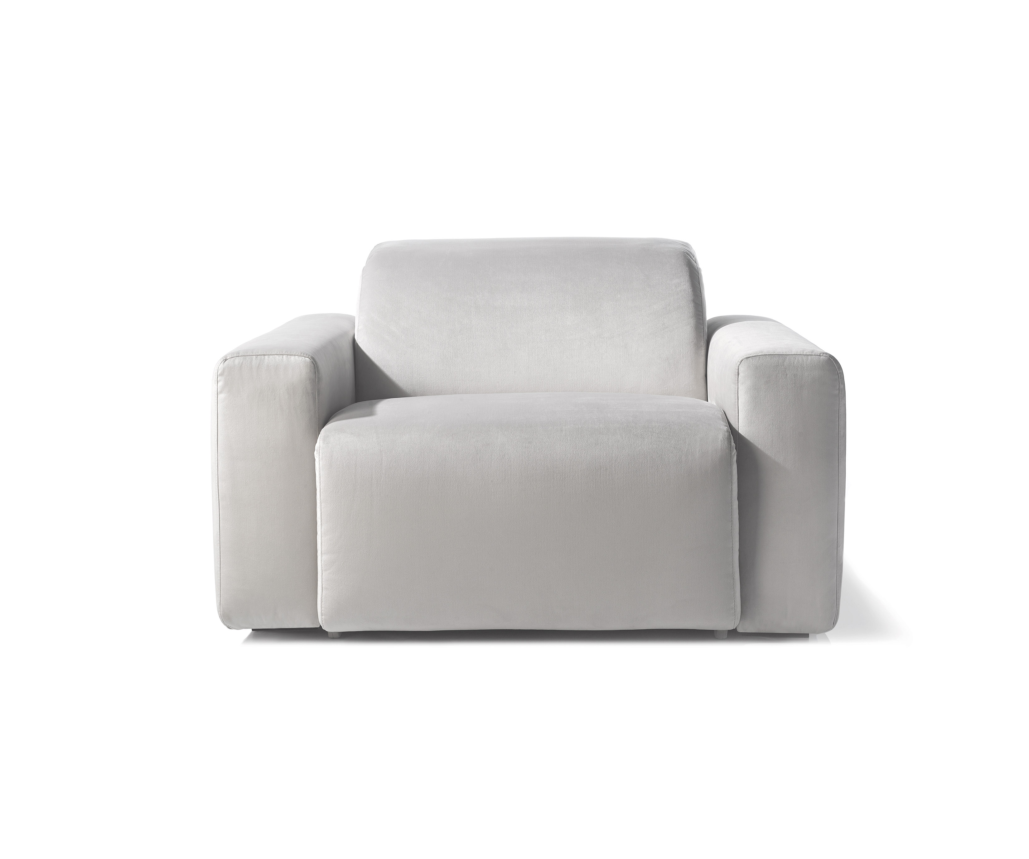home cinema room seating, home cinema seating, home cinema room seats,  recliner chairs, cinema chairs, luxury recliner