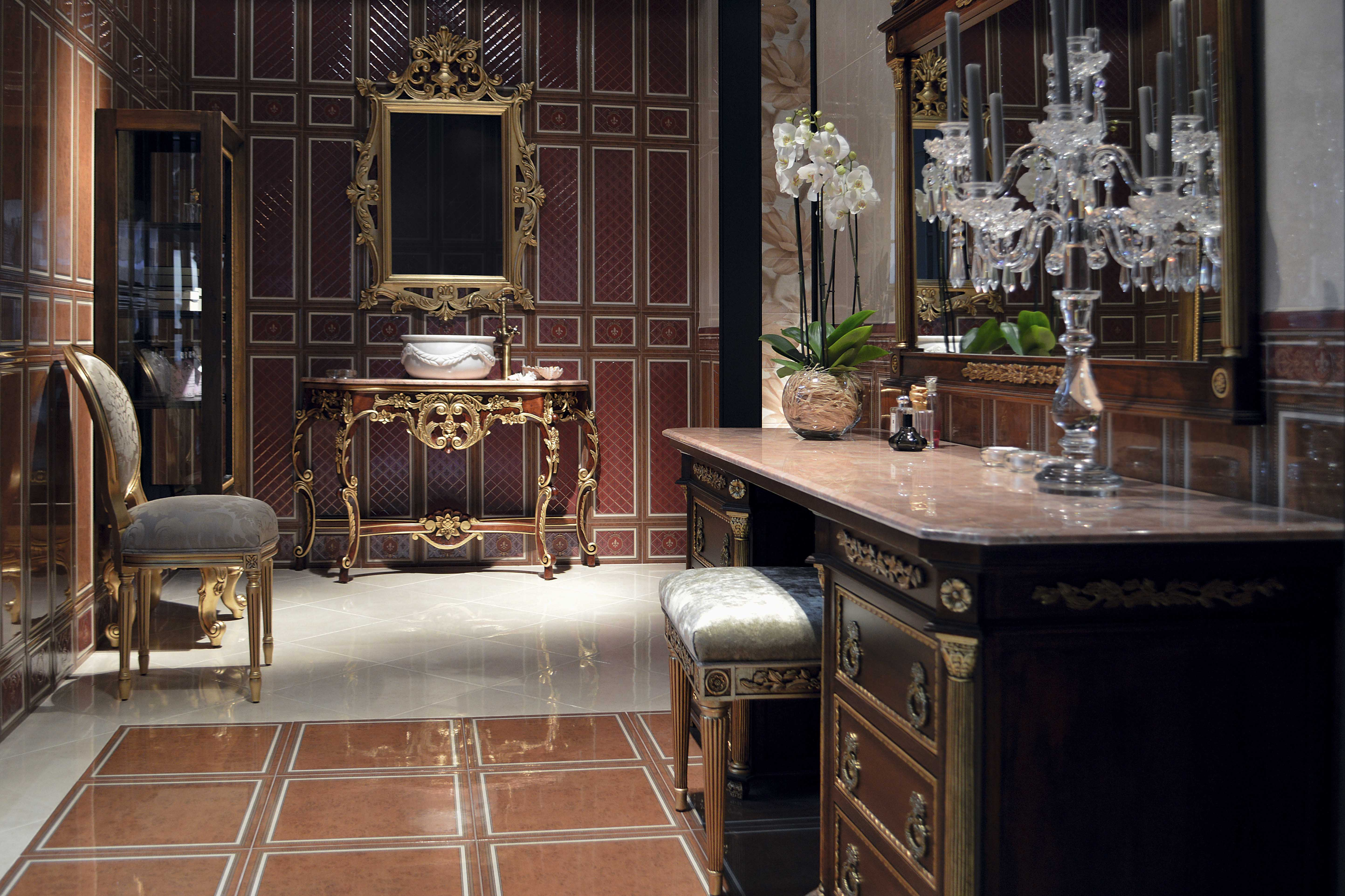 heritage bathrooms, cloakroom suites, vanity units, powder room, cloakroom