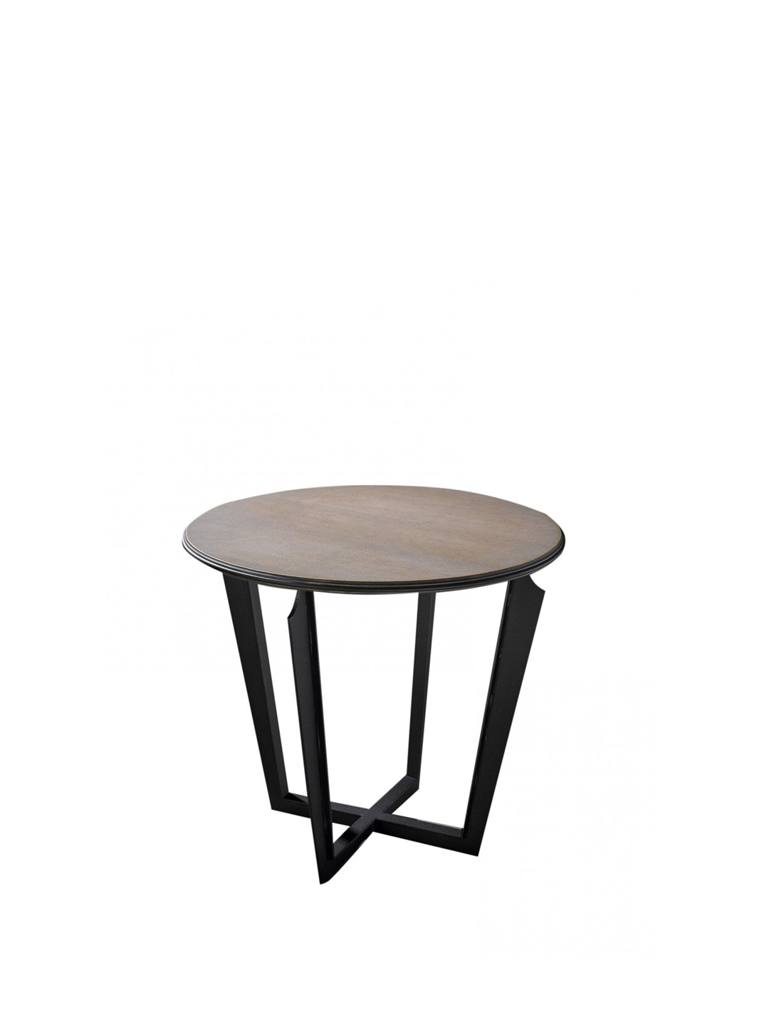 contemporary side table, modern side table
