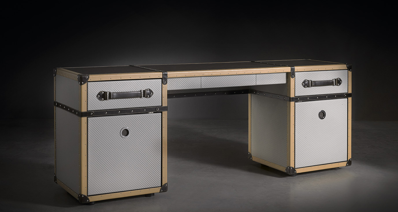 contemporary office desk, modern office desk, coleccion alexandra desk, modern office desk, contemporary desk
