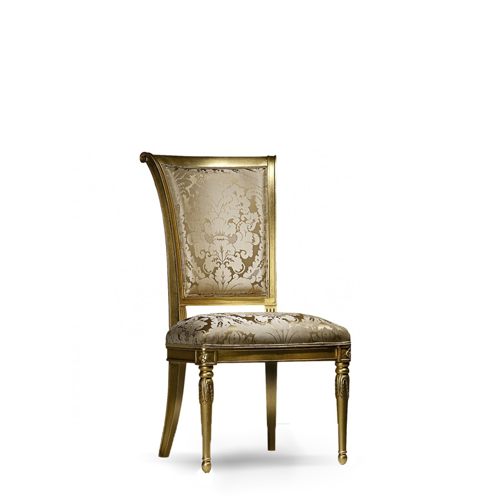 Luxury Dining Room Chairs: Luxury Dining Room Sets