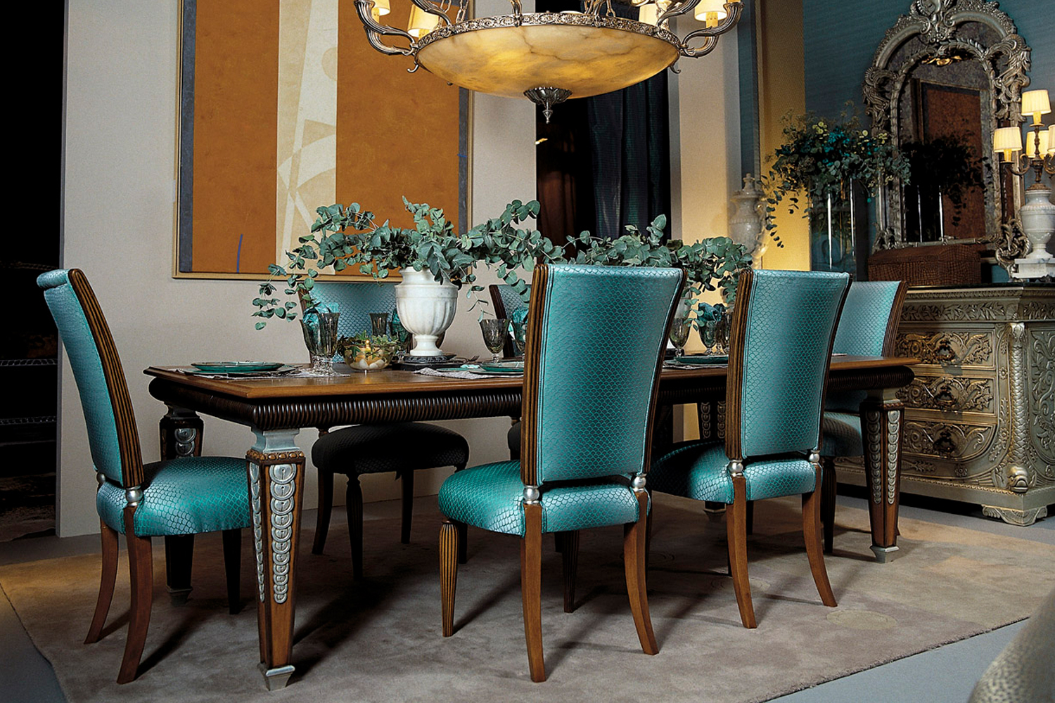 coleccion alexandra uk luxury furniture luxury dining