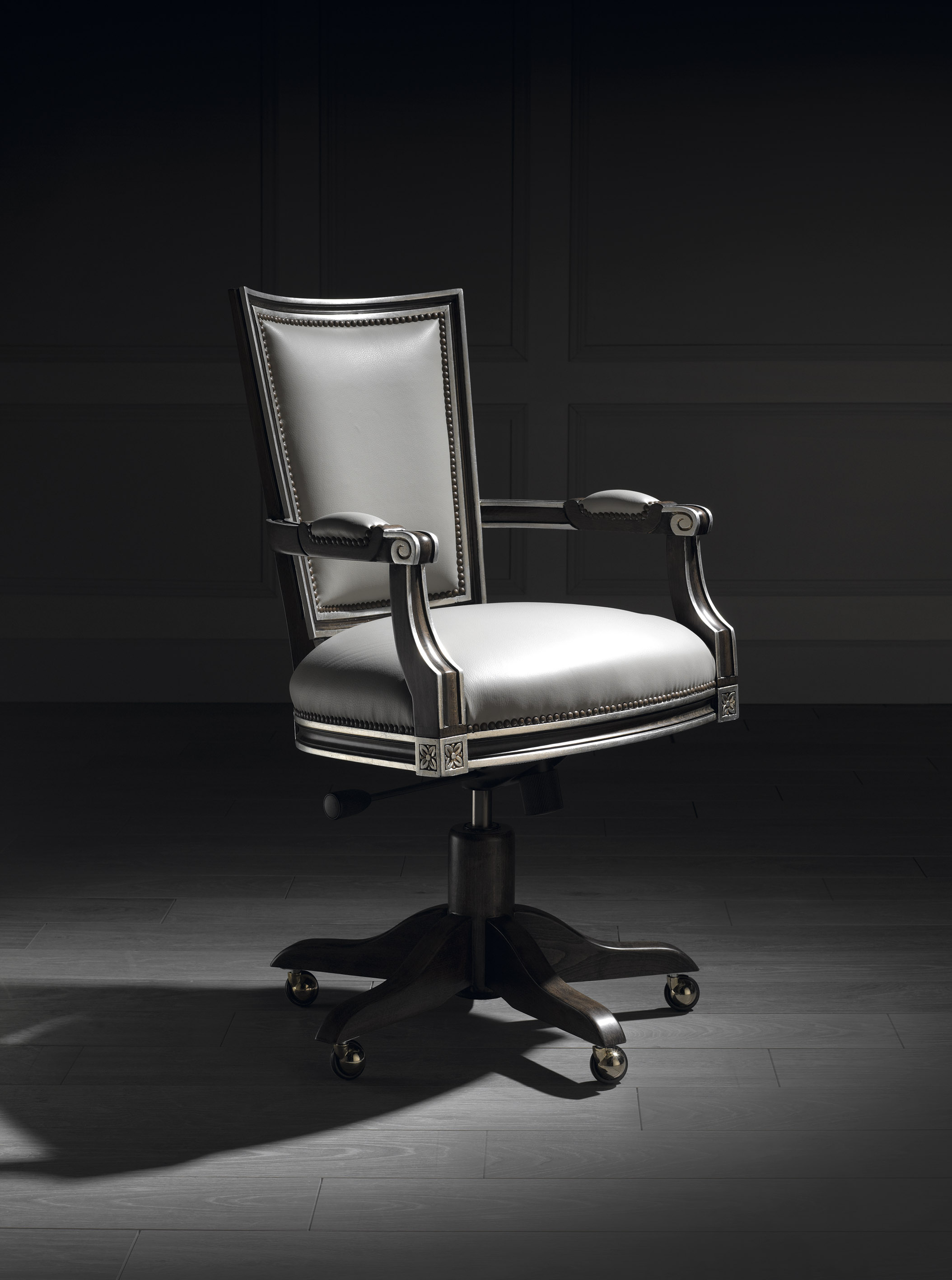 office chairs uk, office desk, home office chairs, luxury office chairs