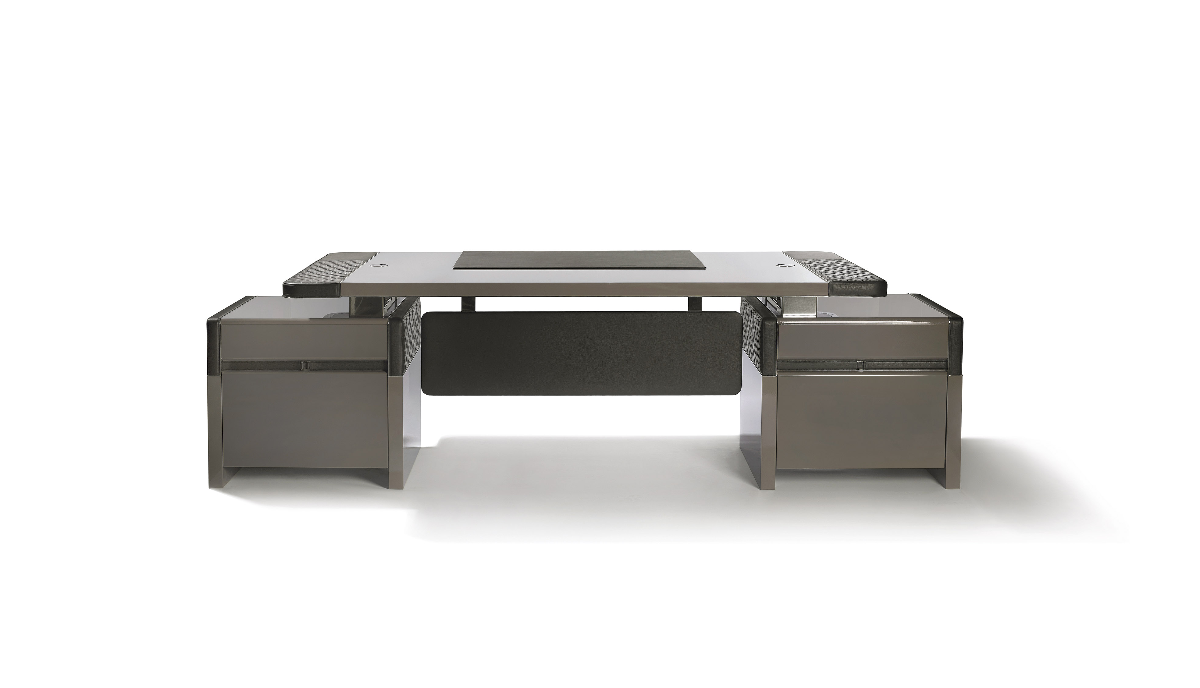 contemporary desk, modern desk, contemporary home office desk uk