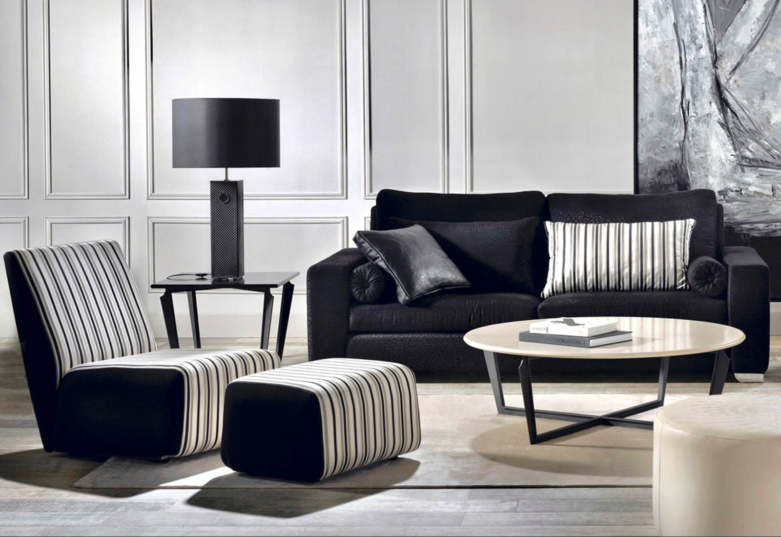 contemporary living room furniture, modern living room furniture