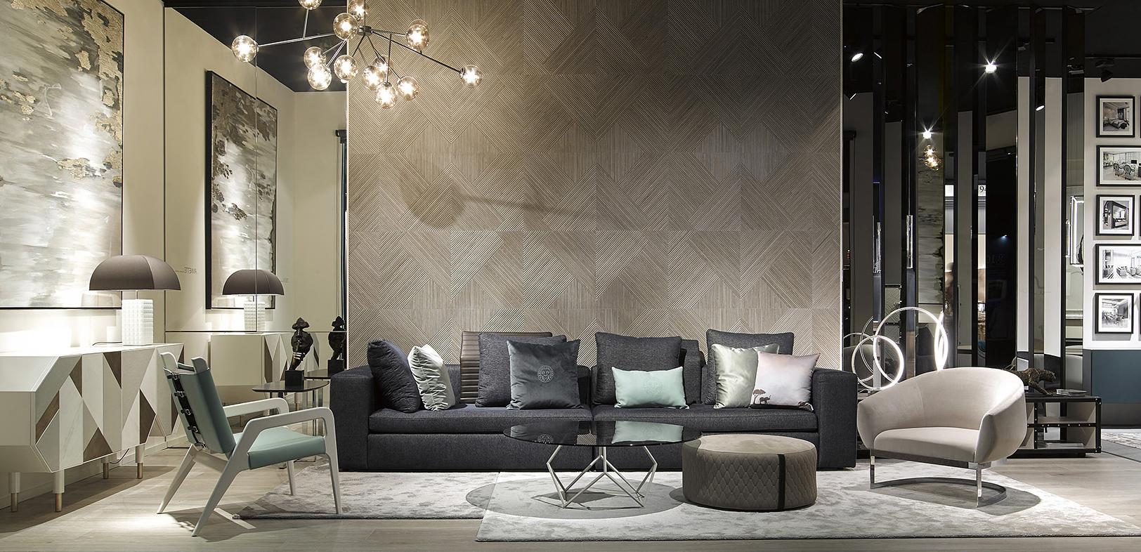 Coleccion Alexandra Uk Luxury Furniture New Luxury