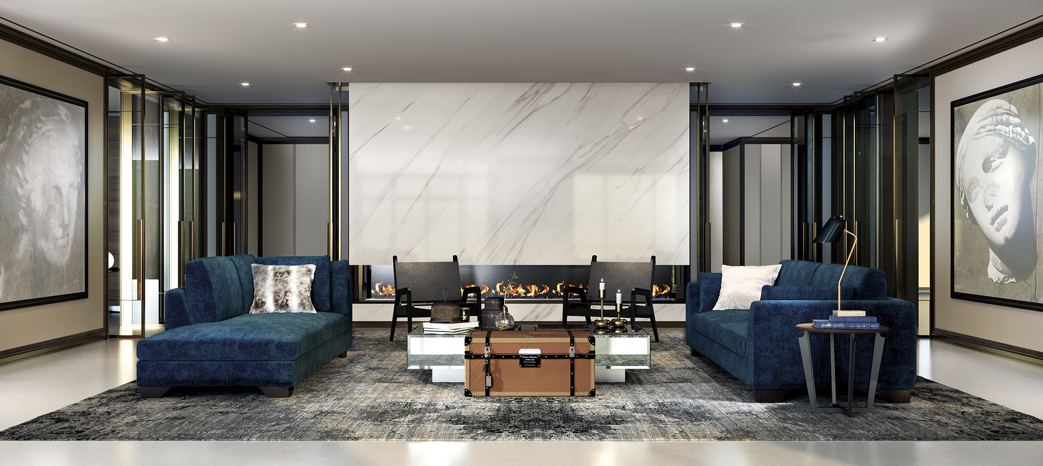 luxury living room furniture sets, contemporary living room furniture, modern living room furniture