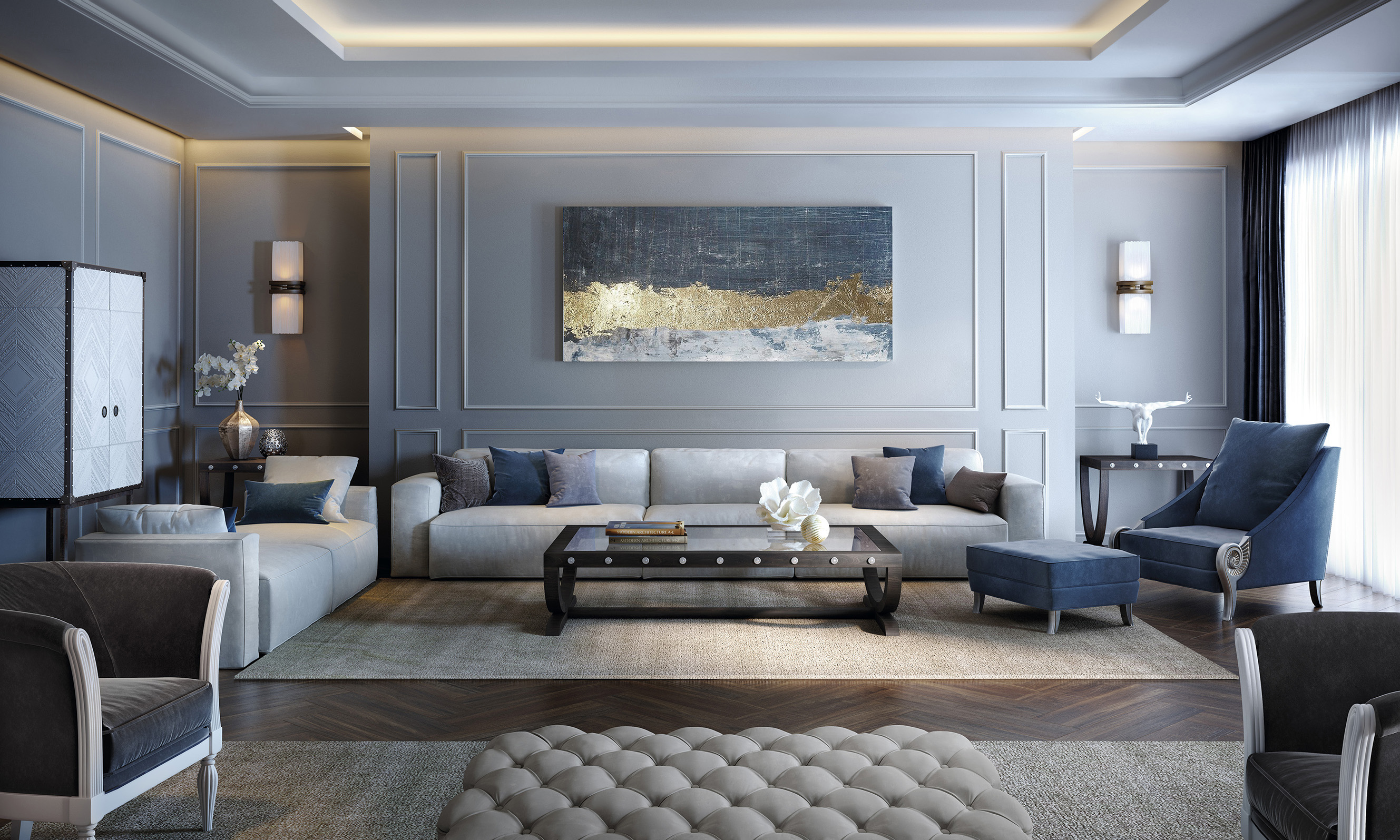 contemporary living room furniture, modern living room furniture, luxury living room furniture