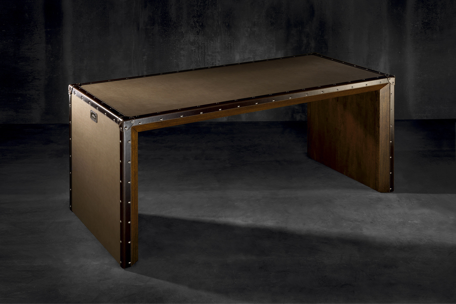 Office desks uk, fitted office furniture, contemporary desk