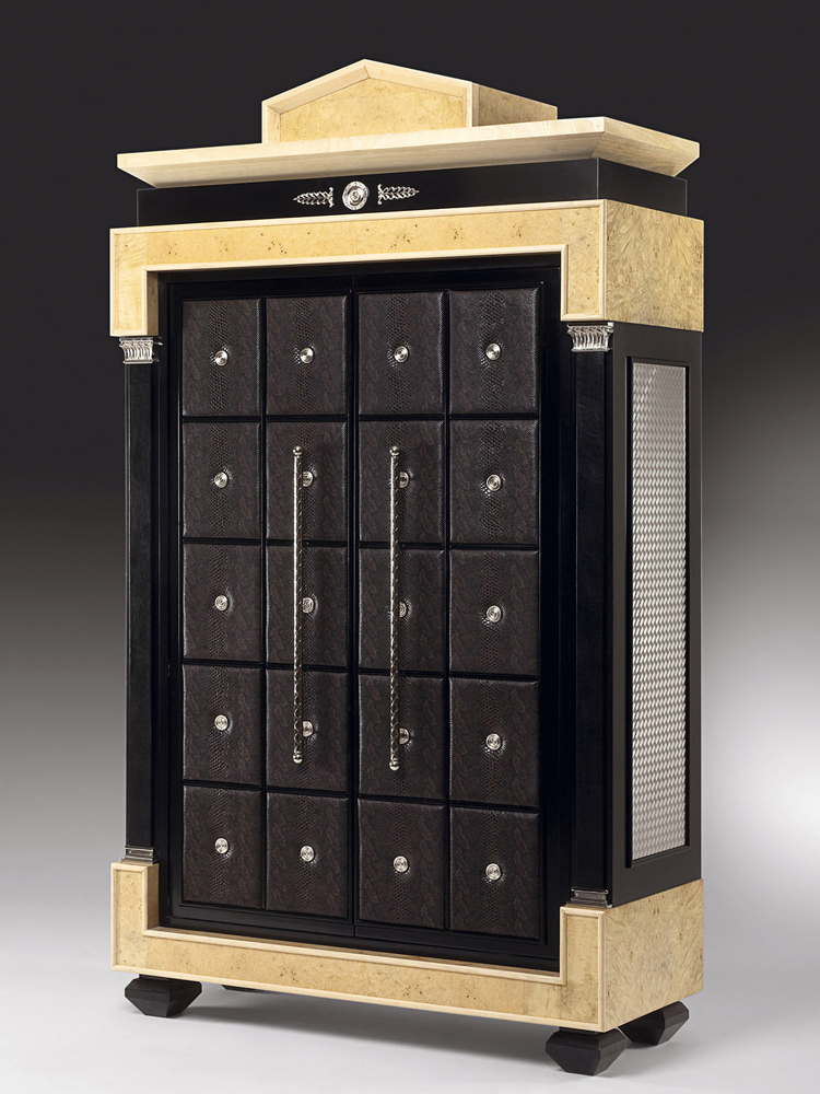 home office cabinet, luxury office cabinet, luxury office storage