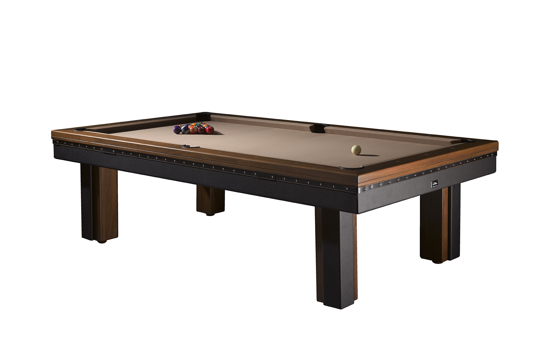 Billiard Tables