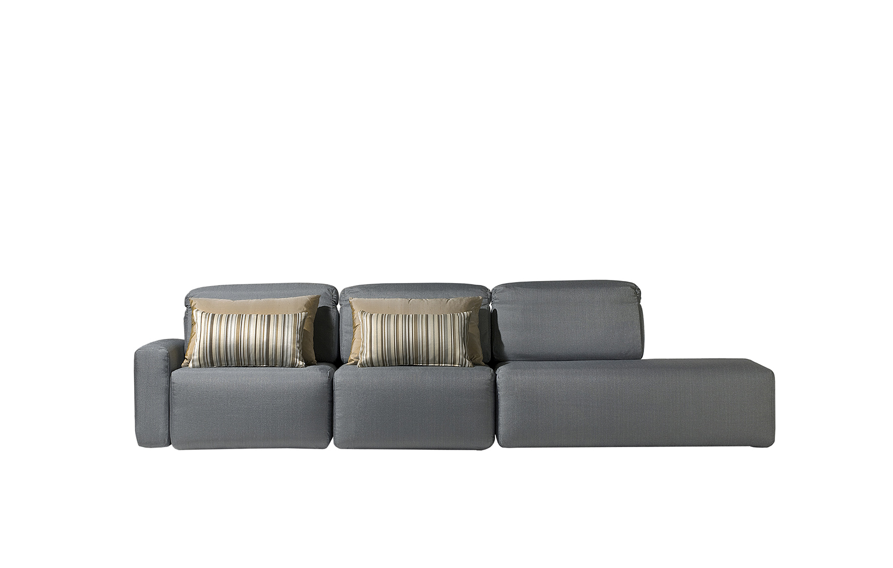 modular sofas sofas by furniture. Black Bedroom Furniture Sets. Home Design Ideas