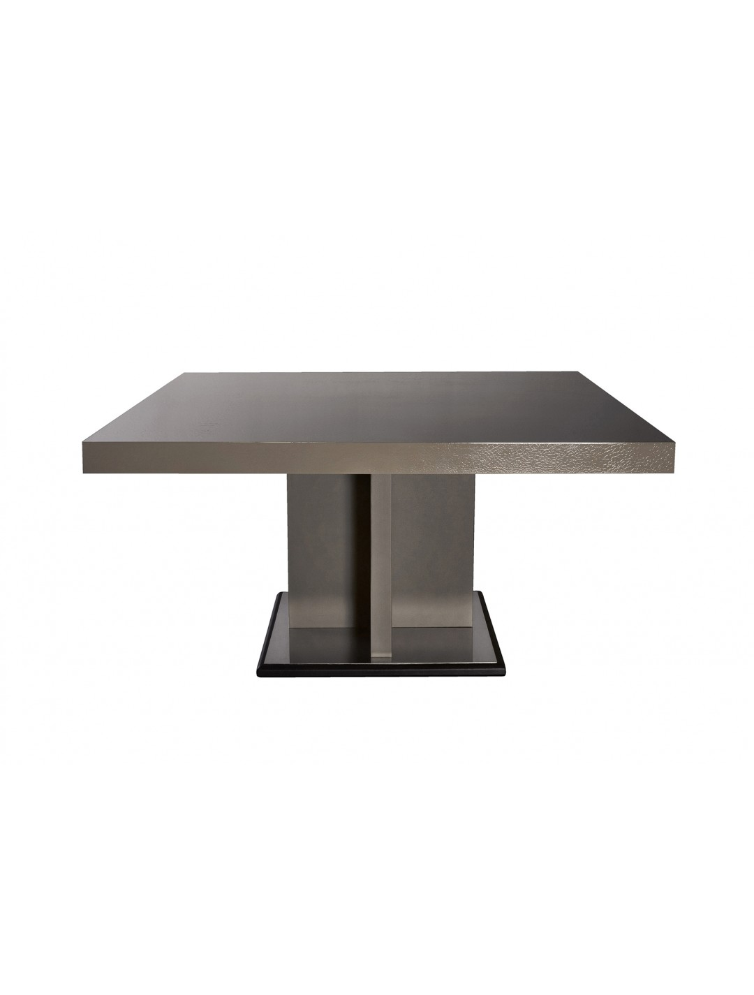 VALENTINA WITH STAND DINING TABLE (220X120 CM)