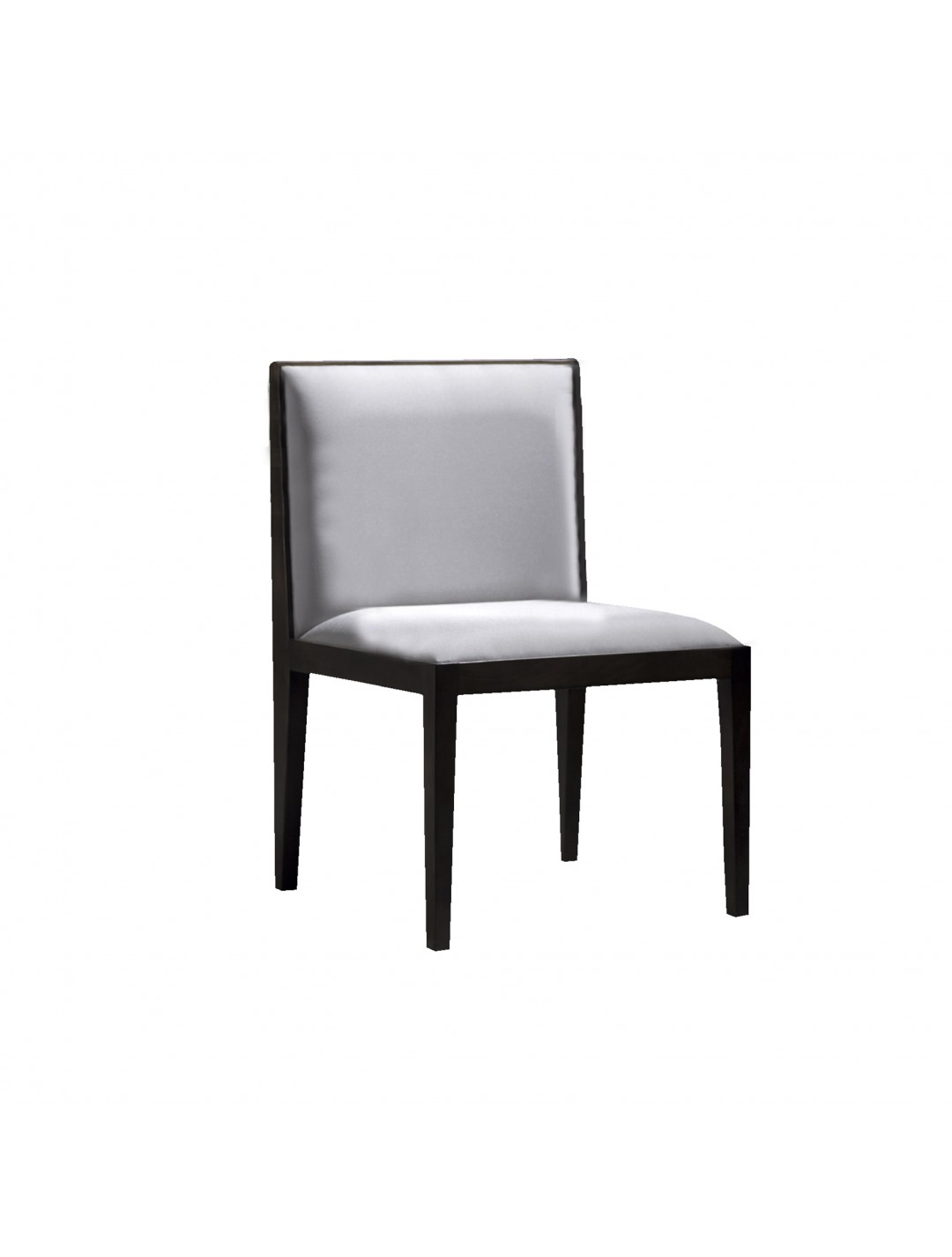 EVITA DINING CHAIR, C.O.M.