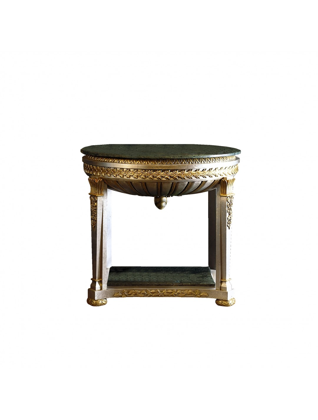 COPA PEDESTAL TABLE,98D