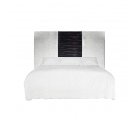 CULTURA HEADBOARD (FOR 200 CM MATTRESS)