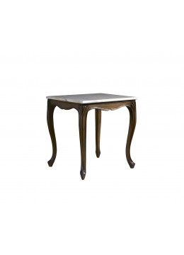 LANCASTER SIDE TABLE,