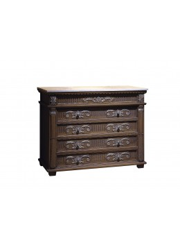 CARMEN CHEST OF DRAWERS,