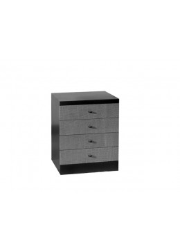ARCO SMALL CHEST OF DRAWERS