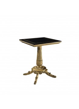 NICOLETA SIDE TABLE