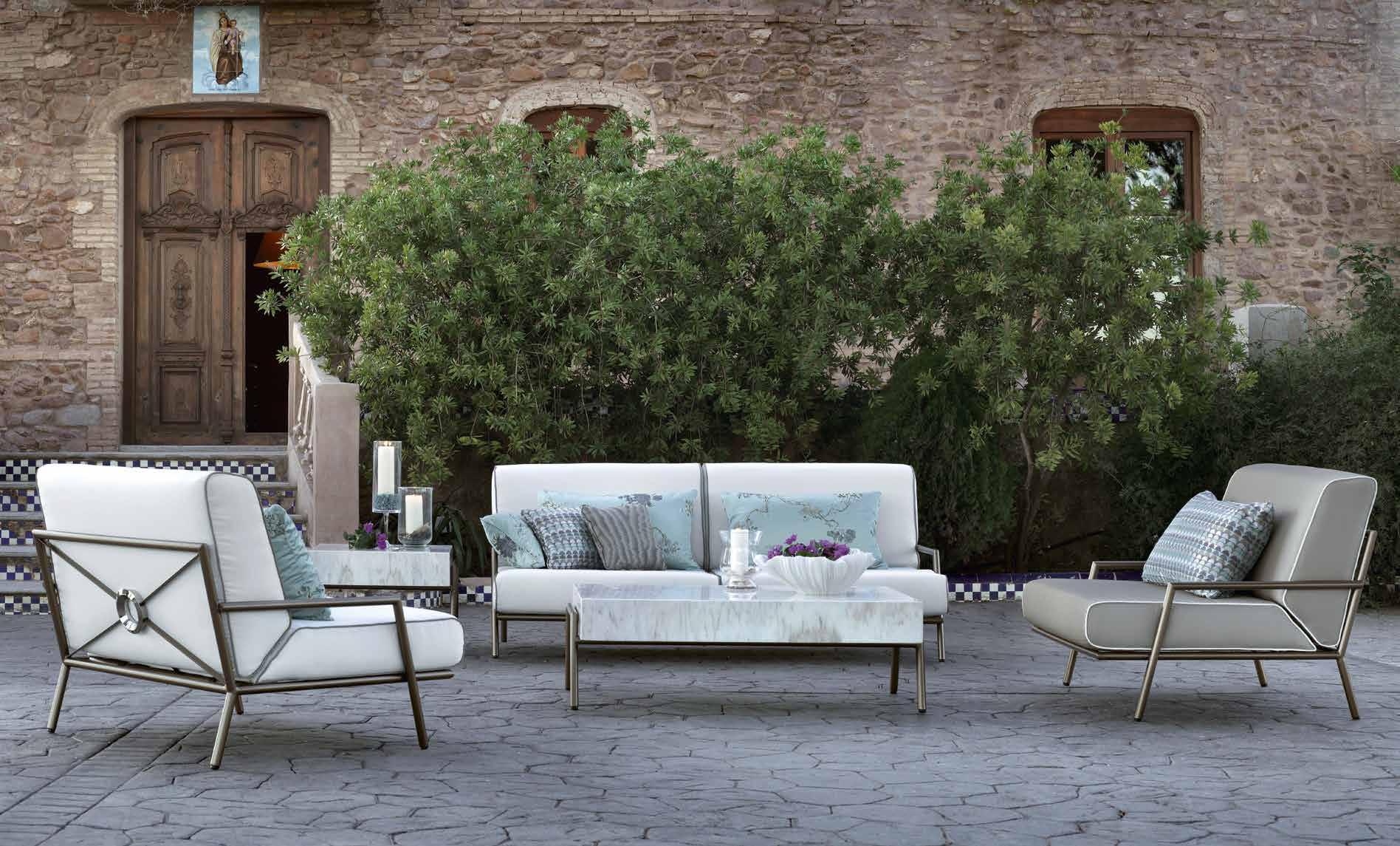 luxury-garden-furniture-patio-furniture