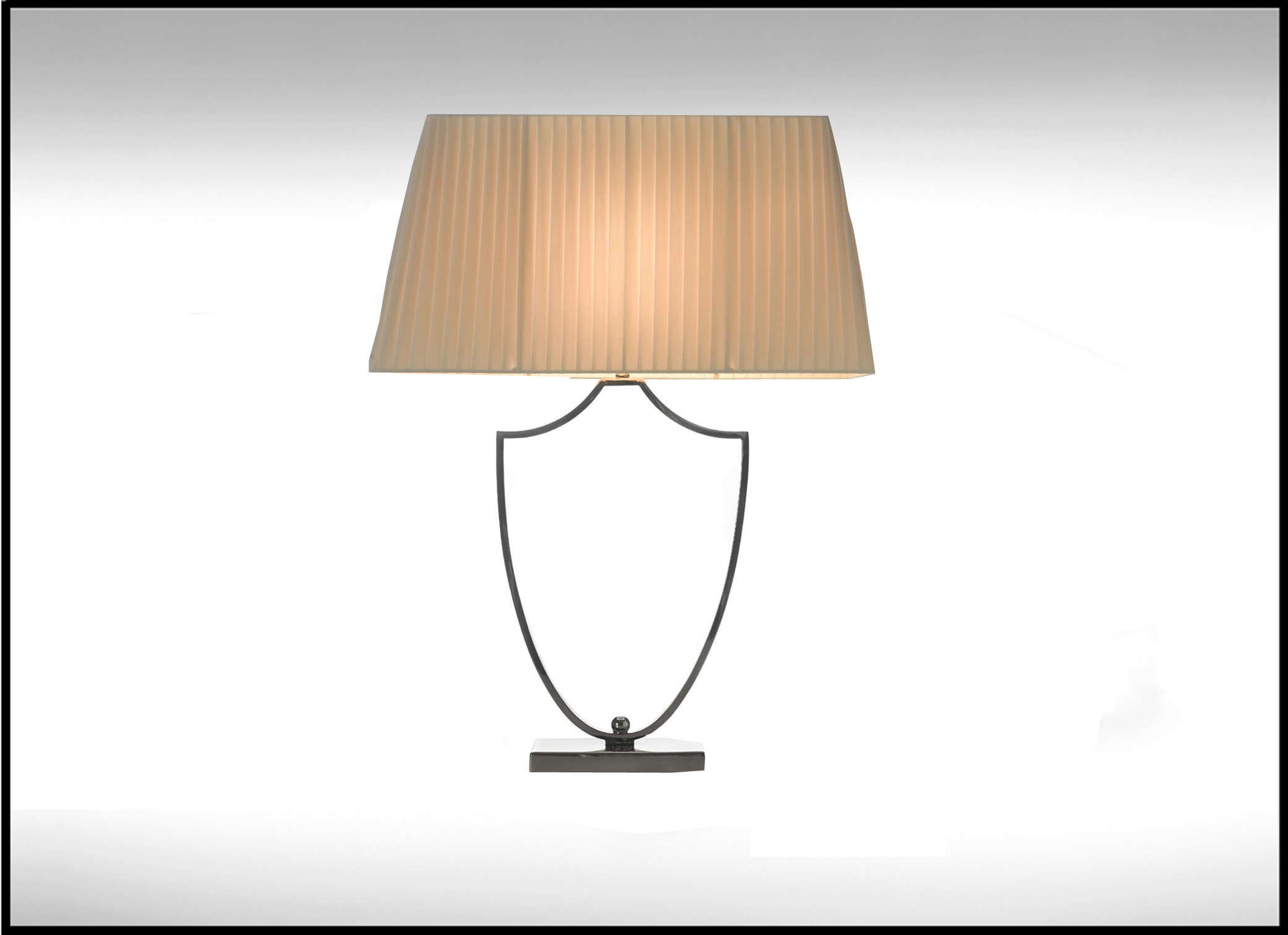 Contemporary Table Lamps For Living Room And Other Rooms