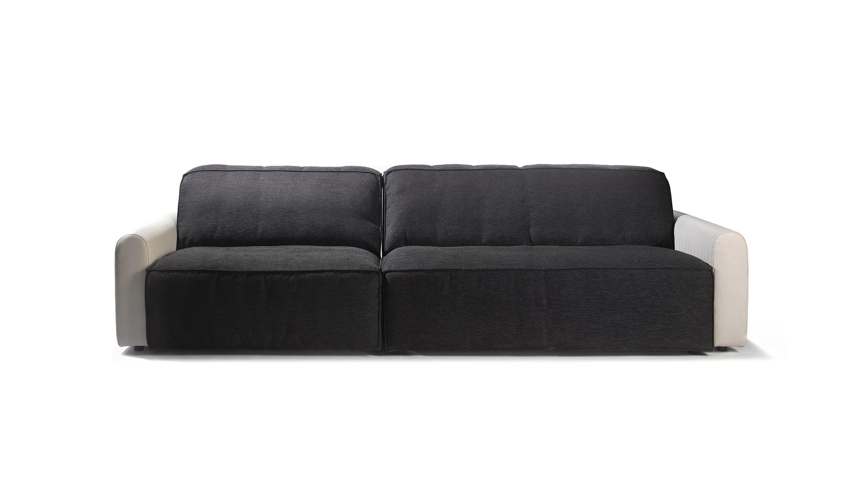 Luxury sofas & Designer Sofas