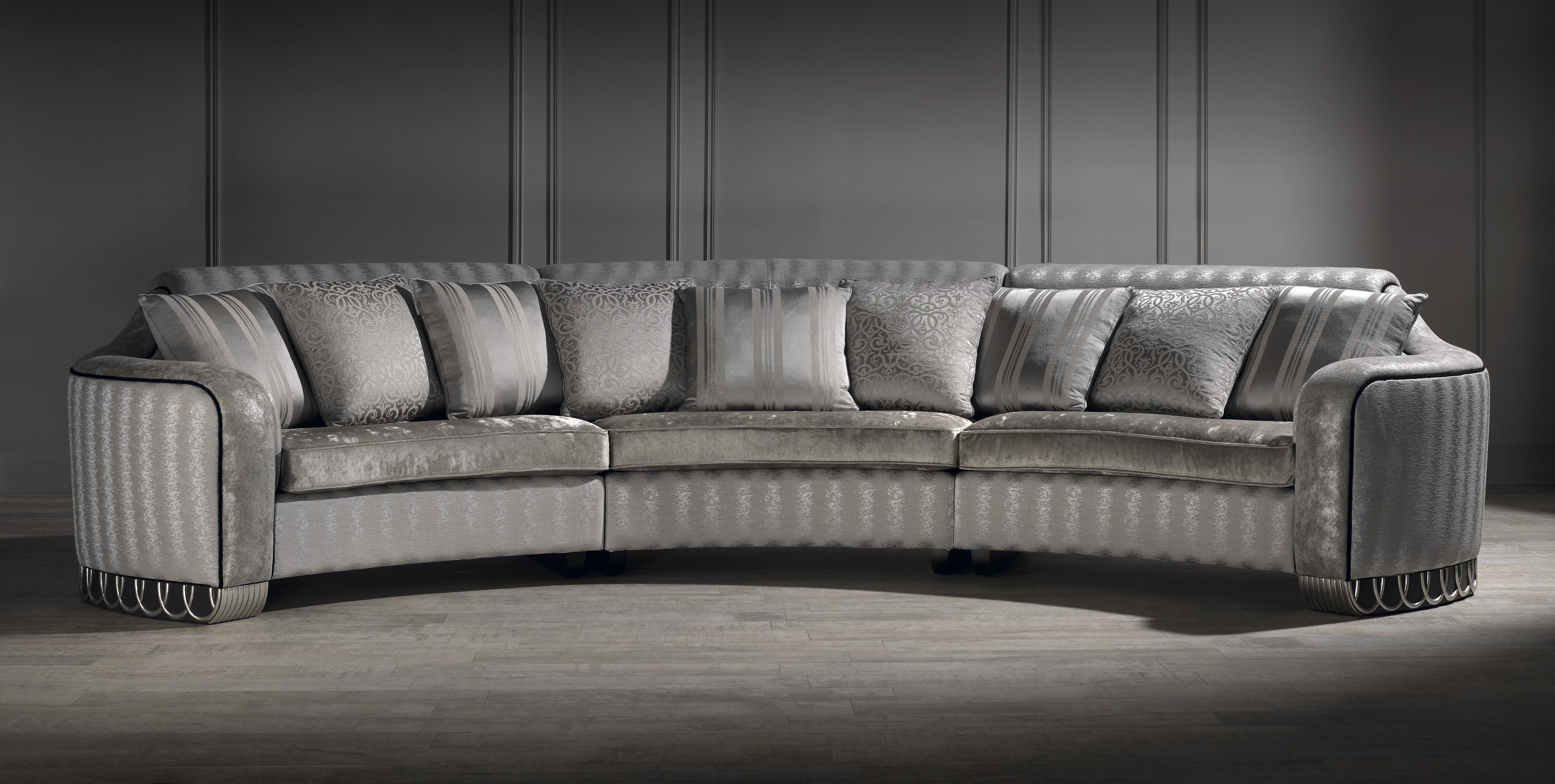 Unusual Sofas Uk